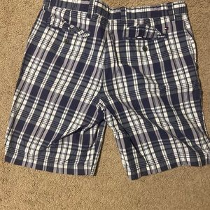 Tommy Hilfiger shorts in great condition